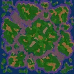 Turtle Rock - Warcraft 3: Custom Map avatar