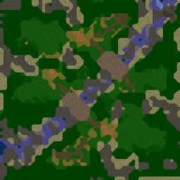 Twin Bridge - Warcraft 3: Custom Map avatar