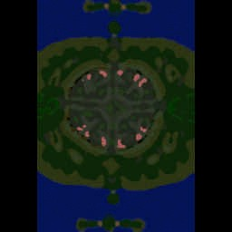Underground Poundtown - Warcraft 3: Custom Map avatar