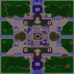 Venetia - Warcraft 3: Custom Map avatar