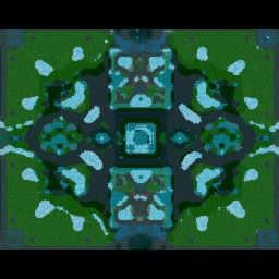 xLarve_IceSquare - Warcraft 3: Custom Map avatar