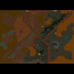 Ancient Arena - Warcraft 3: Custom Map avatar