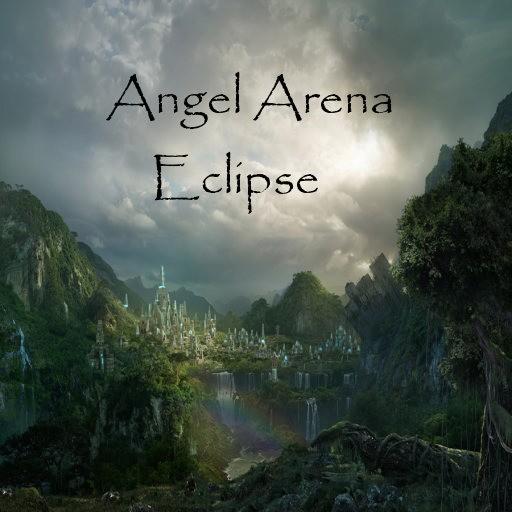 Angel Arena 2020 - Warcraft 3: Custom Map avatar