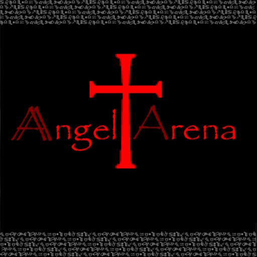 Angel † Arena Satanic v2.0 - Warcraft 3: Custom Map avatar