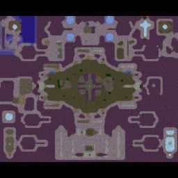 Angel Arena The Great - Warcraft 3: Custom Map avatar