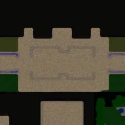 AnimeWar v1.3 - Warcraft 3: Custom Map avatar