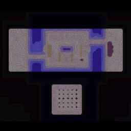 Battle Arena 3.81x - Warcraft 3: Custom Map avatar