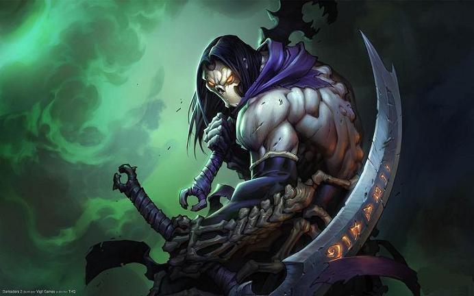 Battle Heroes 0.01 - Warcraft 3: Custom Map avatar