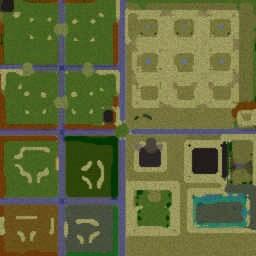 Battle Nexus AI v.1.10r - Warcraft 3: Custom Map avatar