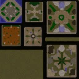BOOMARINGO - Warcraft 3: Custom Map avatar