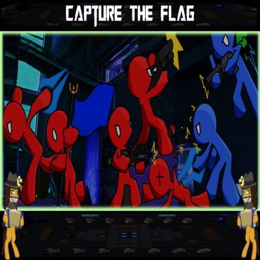 Download map Capture The Flag SC2 - Hero Arena | 7 different ... on monte carlo maps, fusion maps, tf2 maps, tacoma maps, explorer maps, diablo maps, gw2 maps,