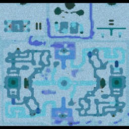 Capture The Flag[Ice.GeNz] - Warcraft 3: Custom Map avatar