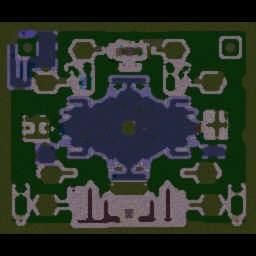 darogon ball v65.0 - Warcraft 3: Custom Map avatar