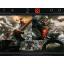 DotA 2: Heroes Clash Warcraft 3: Map image