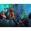 Evolution Arena Warcraft 3: Map image
