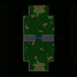 Extreme Capture The Flag v0.13 - Warcraft 3: Custom Map avatar