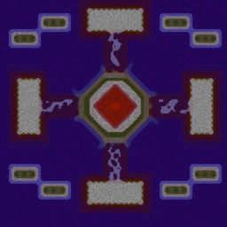 Grand_blood_tournament_v4.7_crash_fixed - Warcraft 3: Custom Map avatar