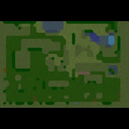 Guerra De Yurneros v1.0 - Warcraft 3: Custom Map avatar