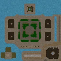 Hero Arena-Gold V1.12 - Warcraft 3: Custom Map avatar