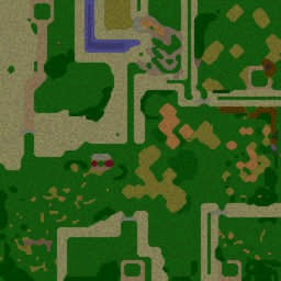 Hero wars Garphyttan :) - Warcraft 3: Custom Map avatar