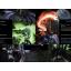 Heroes Legacy - Remake Warcraft 3: Map image