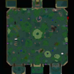 Heroes Of The Epic Arena v4.69 - Warcraft 3: Custom Map avatar