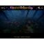 Hunter or Victim Warcraft 3: Map image