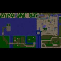 Left4Dead3 (UnOfficial) - Warcraft 3: Custom Map avatar