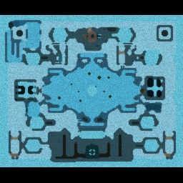 legend of the dragon v1995 - Warcraft 3: Custom Map avatar