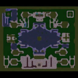 Legend Of The Dragon V2014 - Warcraft 3: Custom Map avatar