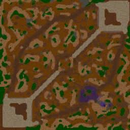 Legendary B-Tanks 8.82 - Warcraft 3: Custom Map avatar