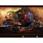 LoL: Arena Warcraft 3: Map image