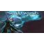 Magickgrounds Warcraft 3: Map image