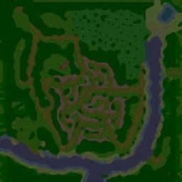 Ninja vs Samurai-XV v6 Extreme!!! - Warcraft 3: Custom Map avatar