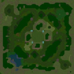 Download Map Paintball Ctf Hero Arena 2 Different Versions