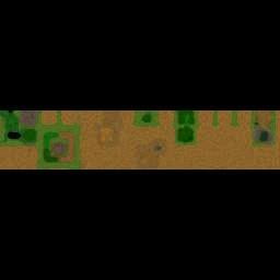 RPG Arena v 1.04 - Warcraft 3: Custom Map avatar