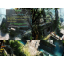 Ruins Warcraft 3: Map image