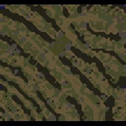 Sniper War of Truth - Warcraft 3: Custom Map avatar