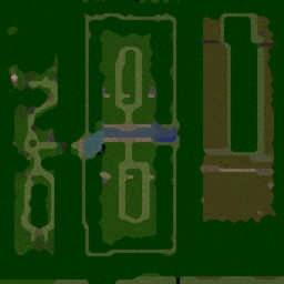 The Great Wall of Gnoarterra - Warcraft 3: Custom Map avatar