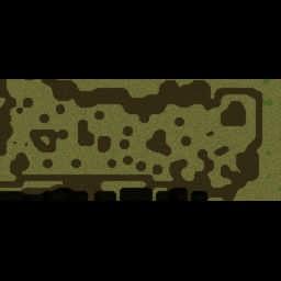 Trolls DeathMatch! - Warcraft 3: Custom Map avatar