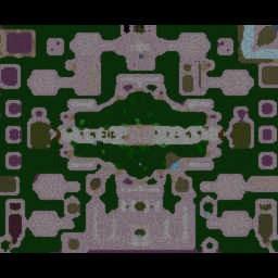 World of Angel Arena 2013 v14.0e AI - Warcraft 3: Custom Map avatar