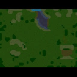 Yurnero Wars v4.0 - Warcraft 3: Custom Map avatar