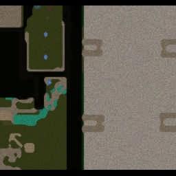 Zx arena 1.101 - Warcraft 3: Custom Map avatar