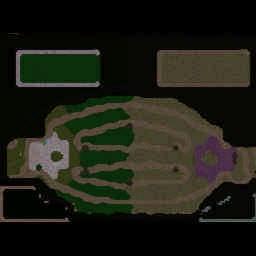 3 Corridors:D-Day 13.9F - Warcraft 3: Custom Map avatar