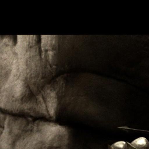 300 Spartans Resurrected(0.6b) - Warcraft 3: Custom Map avatar