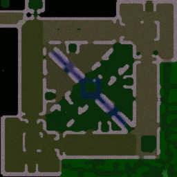 A Ultima Guerra 3.1 - Warcraft 3: Custom Map avatar
