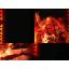 ALIEN vs PREDATOR Warcraft 3: Map image