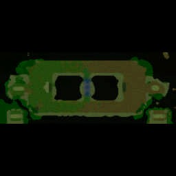 Alliance of Legends v1.0.1 - Warcraft 3: Custom Map avatar