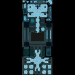 Anime X Hero v3.8 - Warcraft 3: Custom Map avatar