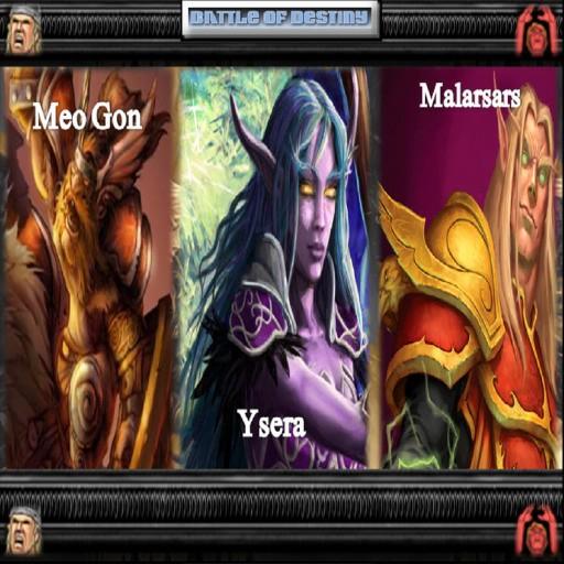 Warcraft 3 maps for download | Warcraft 3: Reforged - Map database